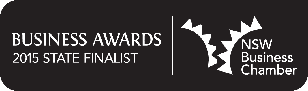 https://vfsgroup.com.au/wp-content/uploads/2015/12/Business_Awards_State_Finalist.jpg