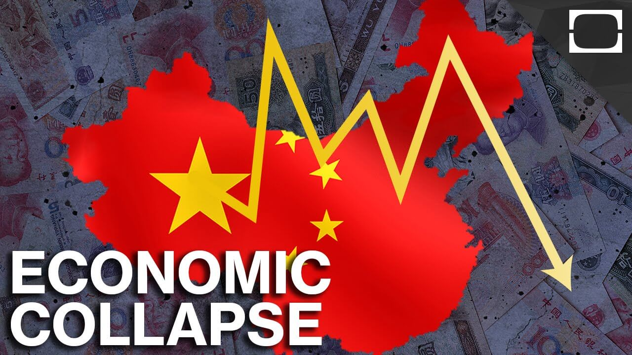 https://vfsgroup.com.au/wp-content/uploads/2015/12/china-economy.jpg