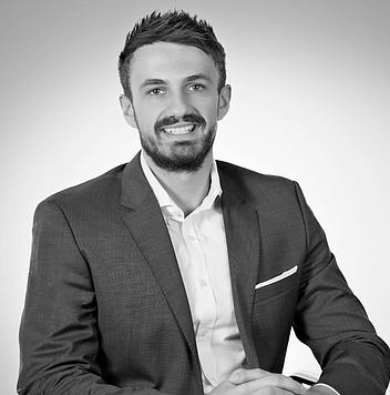 https://vfsgroup.com.au/wp-content/uploads/2016/03/danilo-medojevic.png