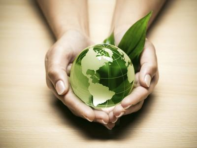 https://vfsgroup.com.au/wp-content/uploads/2016/04/socially-responsible-investing.jpg