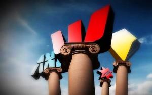 https://vfsgroup.com.au/wp-content/uploads/2016/07/australian-banks-300x188-2.jpg