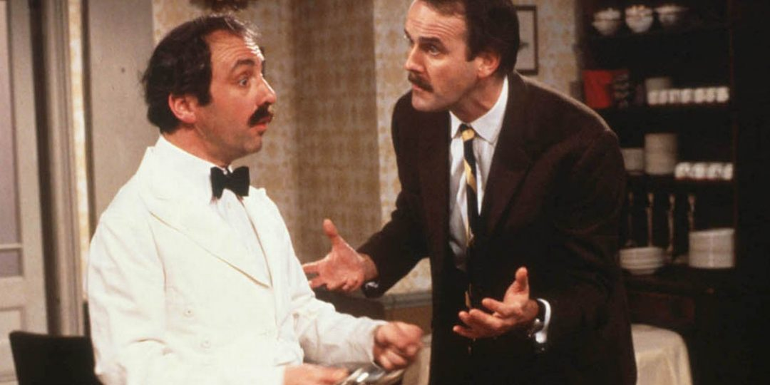 https://vfsgroup.com.au/wp-content/uploads/2017/04/Fawlty-Towers-6-1080x540.jpg
