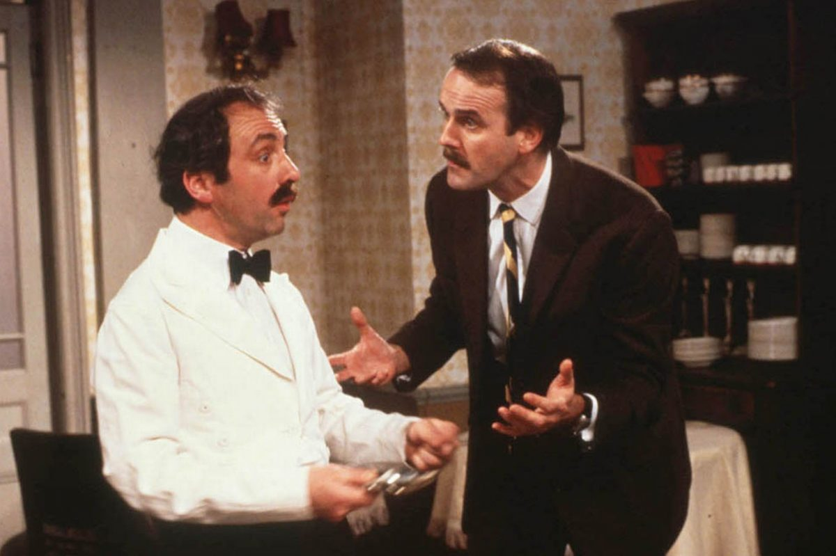 Fawlty-Towers-6-1200x799.jpg