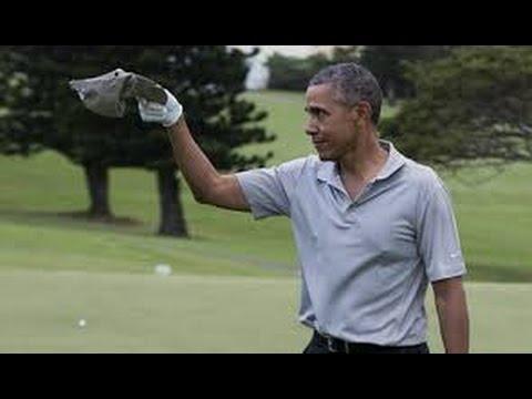 obama-hat-tip.jpg