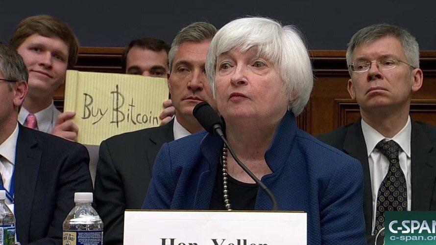 https://vfsgroup.com.au/wp-content/uploads/2017/07/Yellen-about-Bitcoins.jpg
