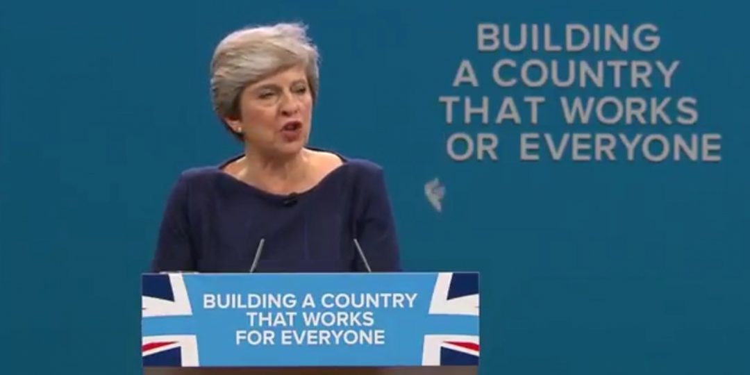 https://vfsgroup.com.au/wp-content/uploads/2017/10/conservative-party-slogan-sign-falls-apart-during-disastrous-theresa-may-speech-1080x540.jpg