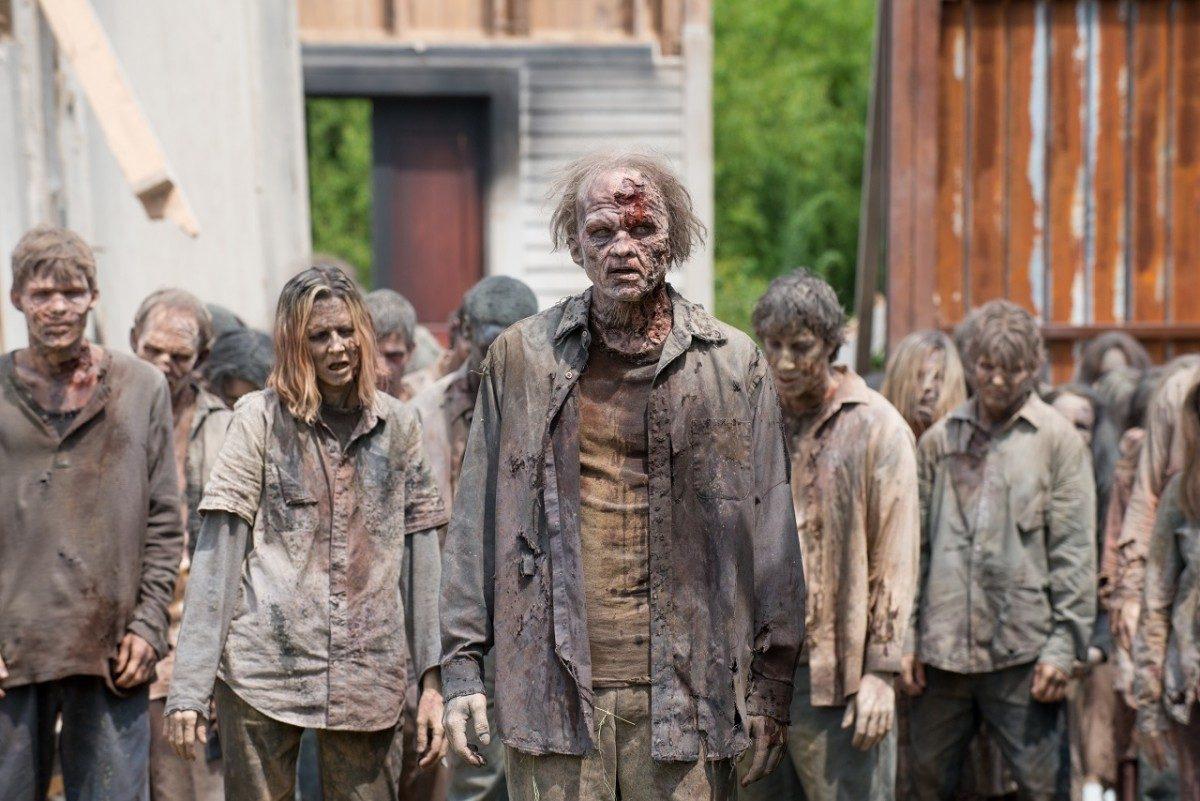 zombies-1200x801.jpg