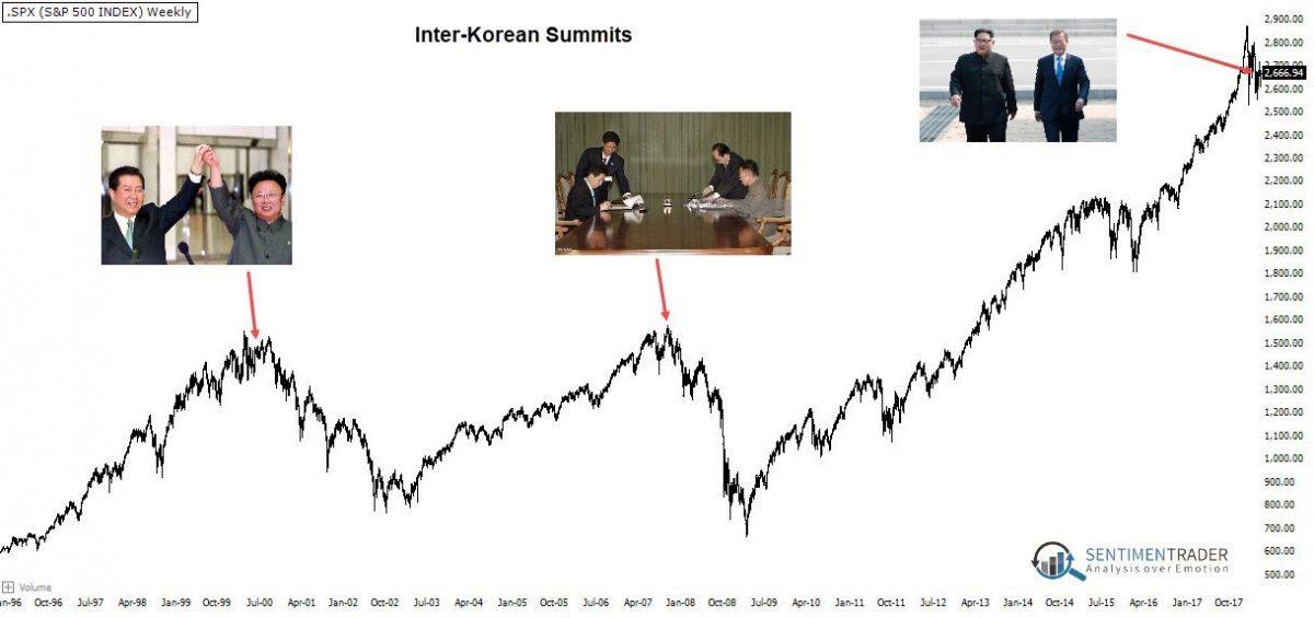 korea-1200x565.jpg